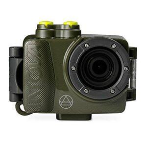cámara de deporte Intova CP9